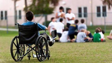وزارة التضامن تُعلن توسيع العمل بالمنصة الرقمية الخاصة بشهادة الإعاقة 3