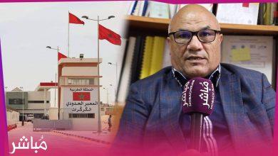استاذ جامعي: على المغرب رفع دعوى قضائية ضد البوليزاريو في منظمة التجارة العالمية 3