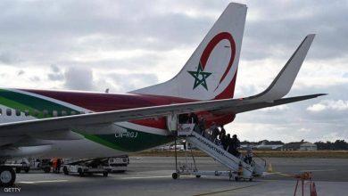 لارام تلزم مسافريها المتوجهين إلى المغرب بالإدلاء باختبار كورونا 2