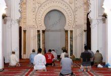 التوفيق يكشف عن موعد استئناف دروس الوعظ والإرشاد في المساجد 10