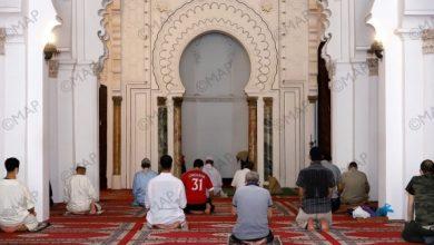 التوفيق يكشف عن موعد استئناف دروس الوعظ والإرشاد في المساجد 4