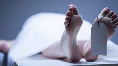 سلوفيني يخفي جثّة والدته لأعوام للإستمرار في تقاضي معاشها التقاعدي 4
