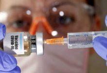 منظمة الصحة العالمية: تعميم اللقاح لن يكون كافيا للقضاء على كورونا 10