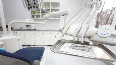 مواطنون يتهمون مصحة أسنان بطنجة بالإهمال والتقصير 4