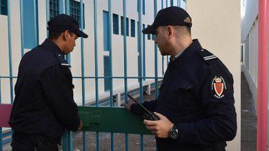 أزيد من 84 ألف معتقلا بالسجون المغربية..39% منهم معتقلين احتياطيا 5