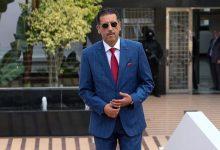 عبدالحق الخيام يستقيل رسميا من رئاسة BCIJ 8