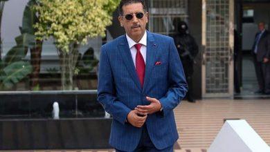 عبدالحق الخيام يستقيل رسميا من رئاسة BCIJ 5