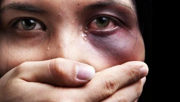 1.98 مليار درهم كلفة العنف ضد النساء في الفضاء الزوجي بالمغرب 1