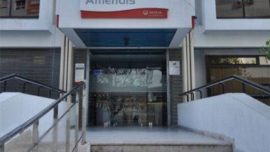 لجنة تحقيق تحل بشركة أمانديس وملفات حارقة تنتظر.. 4