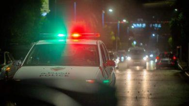 تمديد إجراءات الإغلاق في الدار البيضاء لمدة 14 يوما إضافية 2
