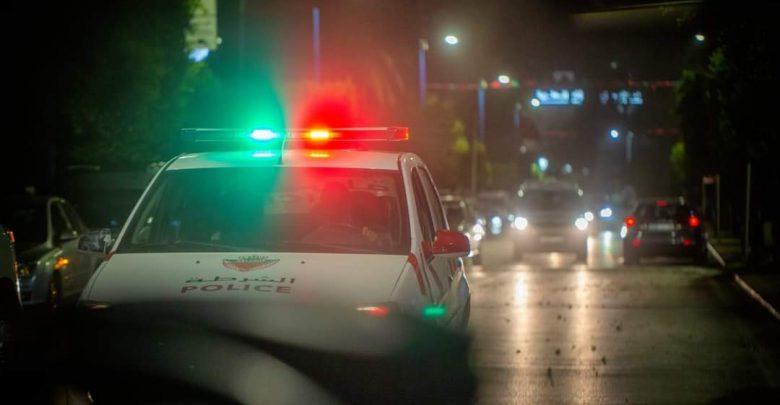تمديد إجراءات الإغلاق في الدار البيضاء لمدة 14 يوما إضافية 1