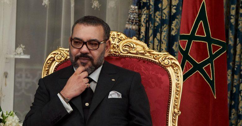 إشادة واسعة بقرارات الملك محمد السادس تجاه الجالية المغربية 1