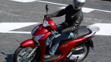 دراجات S-H ترعب ساكنة طنجة والأمن يقود حملة.. 2