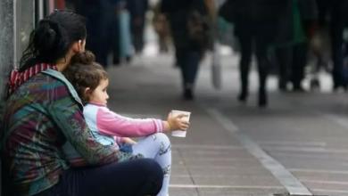 ظاهرة التسول تعود بقوة في شوارع طنجة 5