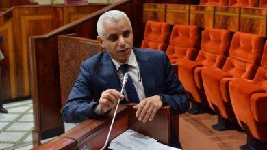 وزير الصحة يهدد المصحات التي تشترط ضمانة الشيك بالسجن 6