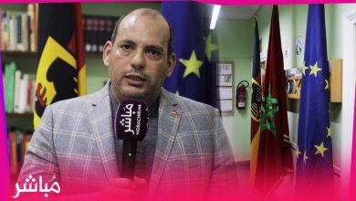 دولة ألمانيا تفتح قنصلية فخرية لها بمدينة طنجة 2
