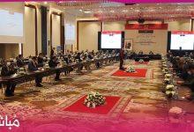 بعد لقاء طنجة..مجلس النواب الليبي يتفق على عقد جلسة التئام بمدينة غدامس لإنهاء الانقسام 7