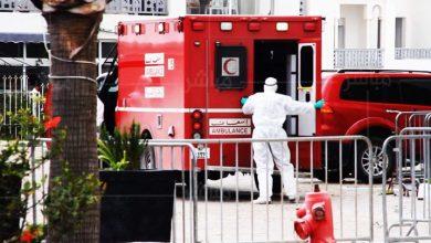 صفر حالة إصابة بفيروس كورونا بطنجة لأول مرة منذ أشهر 17