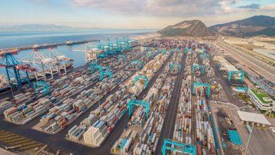 المغرب : البنك الدولي يتوقع تحقيق نمو بنسبة 4 في المائة سنة 2021 6