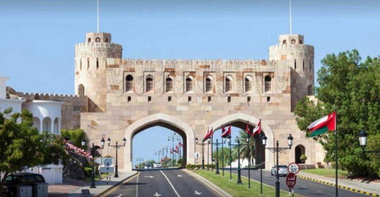 """دولة عربية تقرر إعفاء المغاربة من """"التأشيرة السياحية"""" 1"""