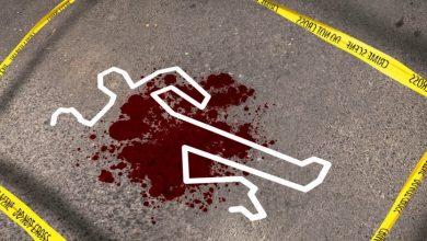 """التشريح الطبي يؤكد قتل طفل لوالدته بصفرو بسبب لعبة """"فري فاير"""" 3"""