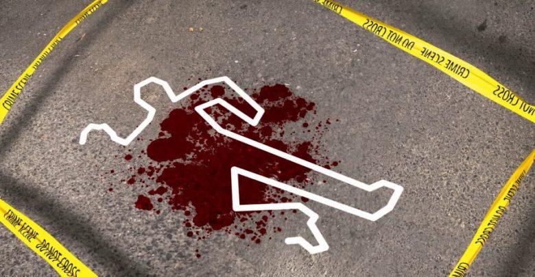 """التشريح الطبي يؤكد قتل طفل لوالدته بصفرو بسبب لعبة """"فري فاير"""" 1"""