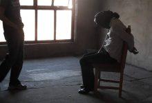 تهم الإختطاف والإحتجاز تلاحق أفراد عائلة معروفة بالشمال 8