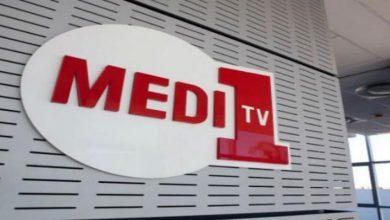بؤرة وبائية بقناة ميدي1 تيفي والإدارة توقف البرامج الحوارية 6