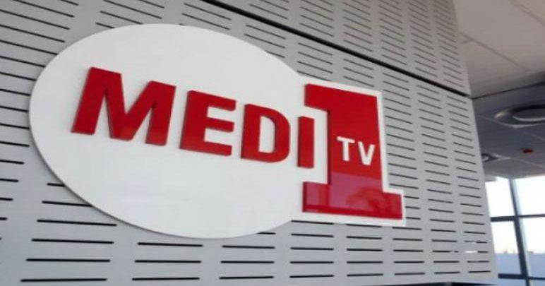 بؤرة وبائية بقناة ميدي1 تيفي والإدارة توقف البرامج الحوارية 1