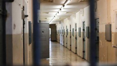 امتنع عن الأكل..وفاة زعيم الخلية الذي أجهز على موظف سجن بتيفلت 4