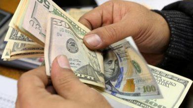 تحسن سعر صرف الدرهم أمام الدولار بـ0,8 في المائة 2