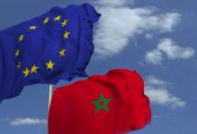 الإتحاد الأوروبي يمول مشروعا بيئيا ب 35 مليون درهم بجهة طنجة 11