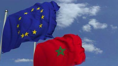 الإتحاد الأوروبي يمول مشروعا بيئيا ب 35 مليون درهم بجهة طنجة 4