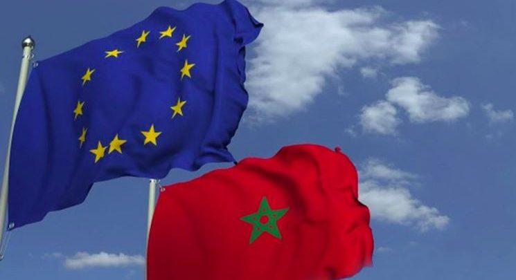 الإتحاد الأوروبي يمول مشروعا بيئيا ب 35 مليون درهم بجهة طنجة 1