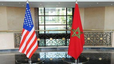الولايات المتحدة تقرر فتح قنصليتها بمدينة الداخلة 6