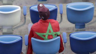 مندوبية التخطيط: 33,5 في المائة من المهاجرين المغاربة لهم مستوى تعليمي عال 2