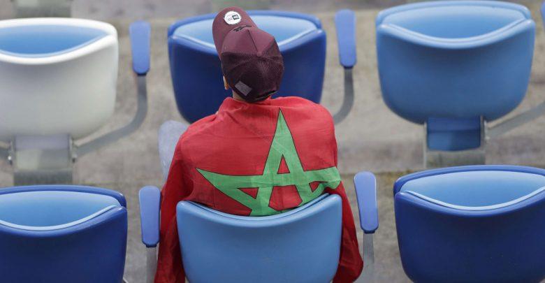مندوبية التخطيط: 33,5 في المائة من المهاجرين المغاربة لهم مستوى تعليمي عال 1