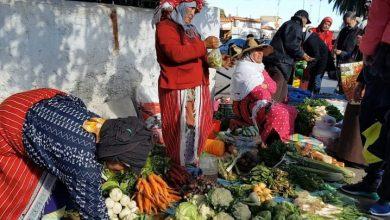 طنجة تسجل انخفاضا في أثمنة المواد الغذائية بنسبة 0,8 بالمائة 4