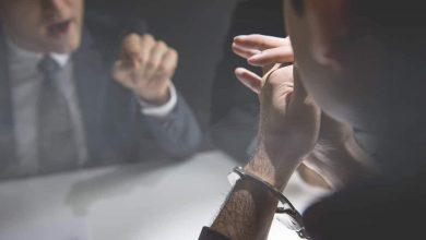 """ضابط بالديستي يعترف بتلقيه أموال من طرف بارون الكوكايين """"الشنتوف"""" 3"""