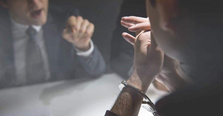 """ضابط بالديستي يعترف بتلقيه أموال من طرف بارون الكوكايين """"الشنتوف"""" 1"""