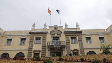 إسبانيا تفرض تحاليل PCR على المسافرين القادمين من المغرب 4