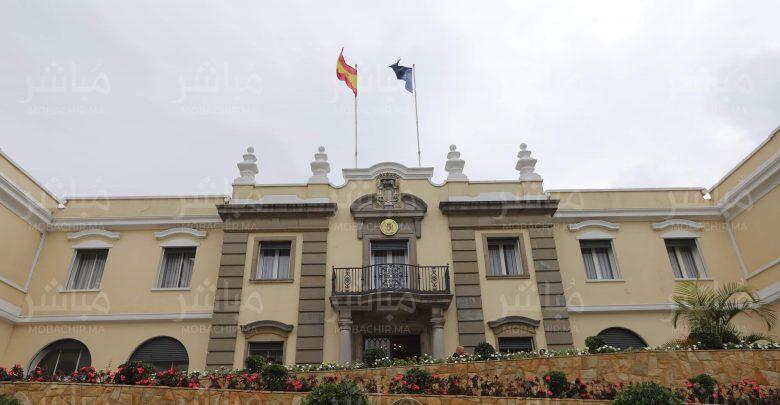 إسبانيا تفرض تحاليل PCR على المسافرين القادمين من المغرب 1