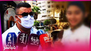 دفاع الطفل عدنان: الملف ناقص وغير جاهز للمناقشة والمحكمة تؤجل 3