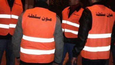 """الداخلية تفتح الباب أمام """"الشيوخ"""" و """"المقدمين"""" لتقلد منصب """"خليفة قائد"""" 6"""