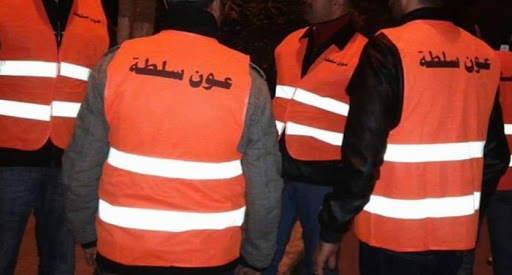 """الداخلية تفتح الباب أمام """"الشيوخ"""" و """"المقدمين"""" لتقلد منصب """"خليفة قائد"""" 1"""