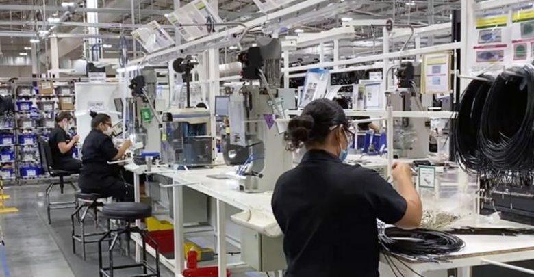 بطنجة والقنيطرة..إحداث 4 مصانع في قطاع السيارات باستثمار فاق 90 مليار 1
