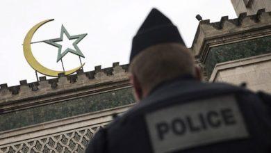 المغرب ينفي الاتهامات بالتجسس على المساجد في بلجيكا 4