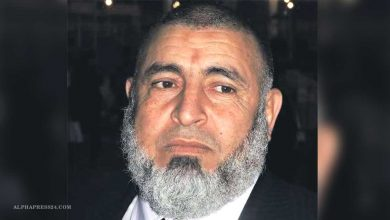 وفاة أحد أشهر قضاة الجنايات بالمغرب 4