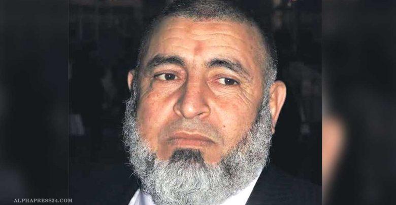 وفاة أحد أشهر قضاة الجنايات بالمغرب 1