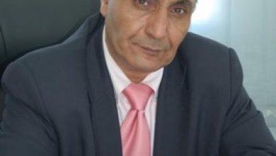 """الدكتور يحيا يصدر كتاب قيم تحت عنوان """"التنظيم الإداري"""" 3"""